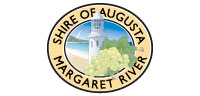 Shire of Augusta-Margaret River