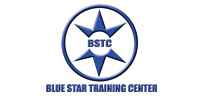Blue Star Training Centre