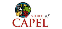 Shire of Capel