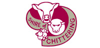 Shire of Chittering