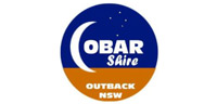 Cobar Shire Council