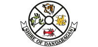 Shire of Dandaragan