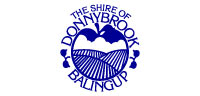 The Shire of Donnybrook-Balingup