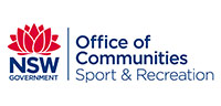 Sport and Recreation NSW
