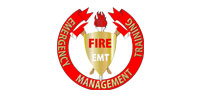 Fire Emergency Management Training
