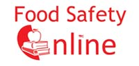 Food Safety Online