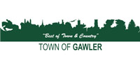 Town of Gawler