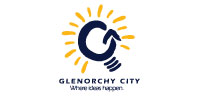 Glenorchy City Council
