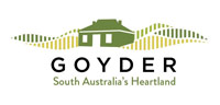 Regional Council of Goyder