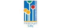 Holroyd City