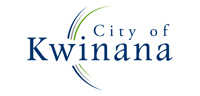 Town of Kwinana