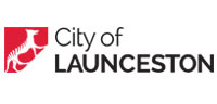 Launceston City Council
