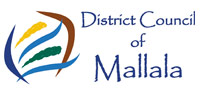 District Council of Mallala