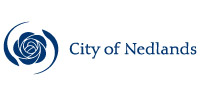 City of Nedlands