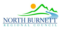 Shire of North Burnett