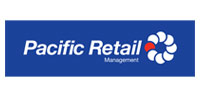 Pacific Retail Management