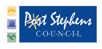 Port Stephens Council