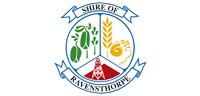 Shire of Ravensthorpe