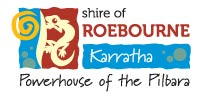 Shire of Roebourne