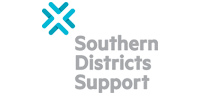 Southern Districts Support