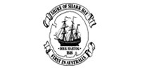 Shire of Shark Bay