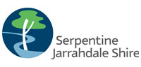 Serpentine Jarrahdale Shire