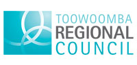 Toowoomba Regional Council