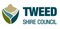 Tweed Shire Council
