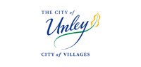 The City of Unley