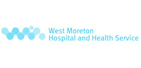 West Moreton Public Health Unit