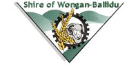 Shire of Wongan-Ballidu
