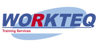 Workteq Training Services