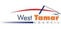 West Tamar Council