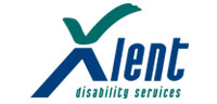 Xlent Disability Services